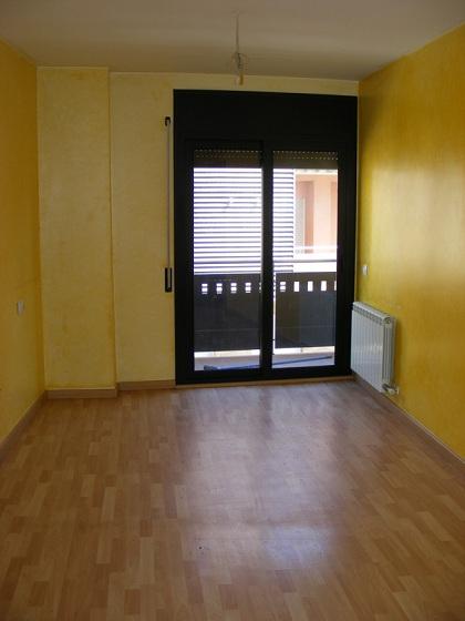 Apartamento en Tordera (36637-0001) - foto2