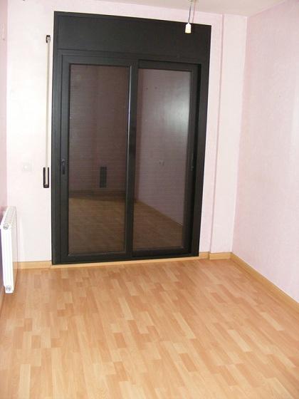 Apartamento en Tordera (36637-0001) - foto4