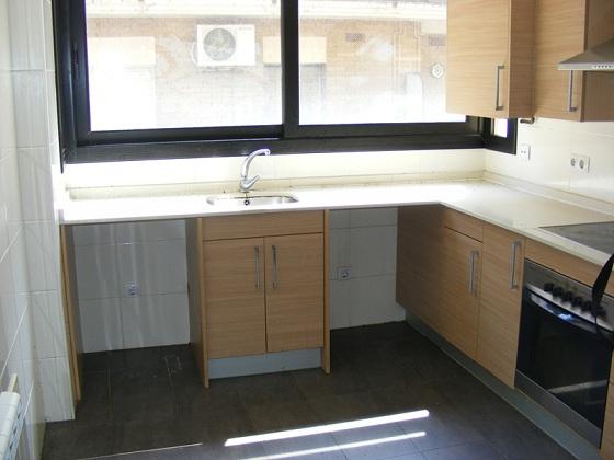 Apartamento en Tordera (36637-0001) - foto5