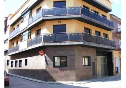 Apartamento en Tordera (36637-0001) - foto8
