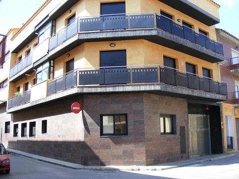 Apartamento en Tordera (36637-0001) - foto0