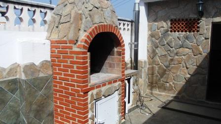 Chalet adosado en Pobla Llarga (la) (36638-0001) - foto11