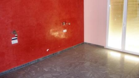 Chalet adosado en Pobla Llarga (la) (36638-0001) - foto6