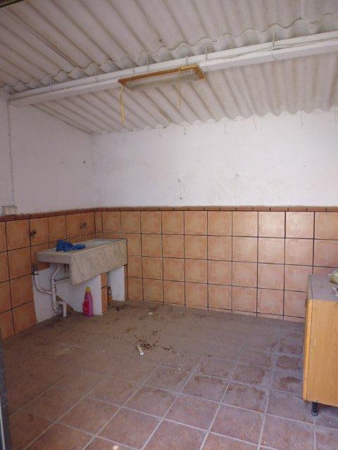 Chalet adosado en Pobla Llarga (la) (36638-0001) - foto13