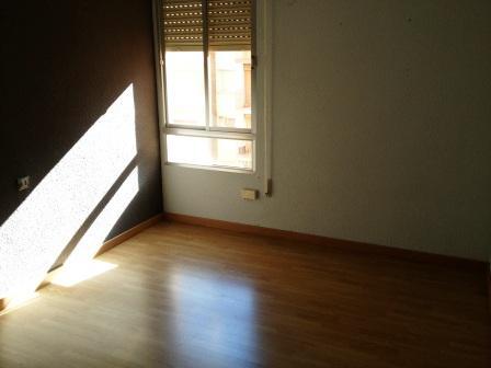 Apartamento en Villarreal/Vila-real (36640-0001) - foto3