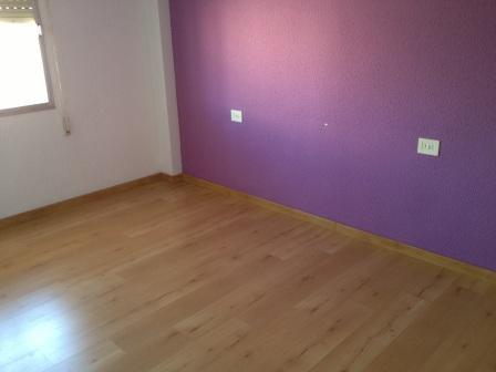 Apartamento en Villarreal/Vila-real (36640-0001) - foto2