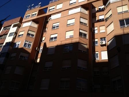 Apartamento en Villarreal/Vila-real (36640-0001) - foto0