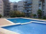 Apartamento en Paterna (36652-0001) - foto4