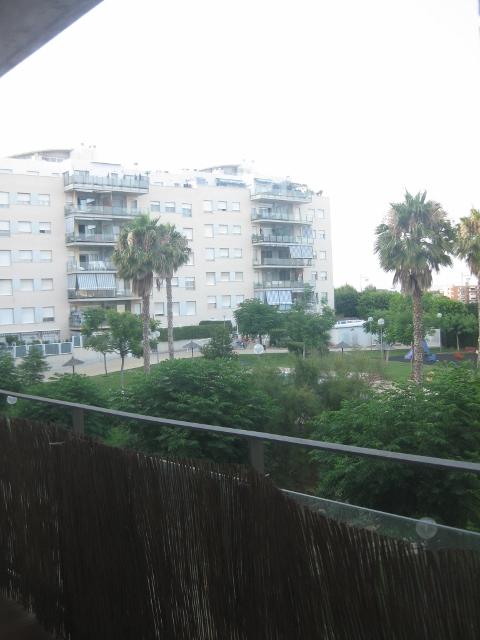 Apartamento en Paterna (36652-0001) - foto3