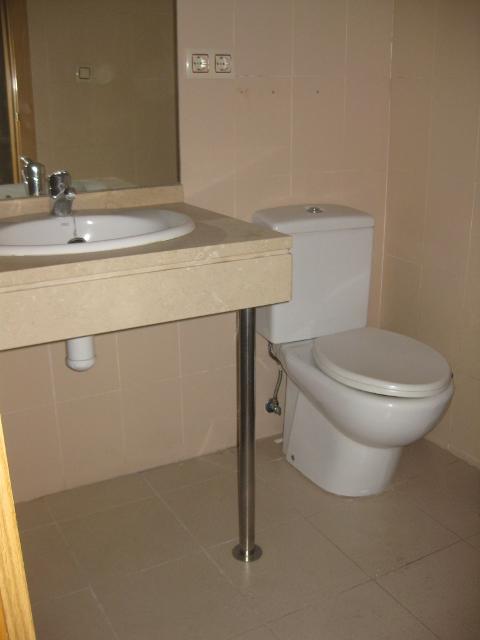 Apartamento en Paterna (36652-0001) - foto1