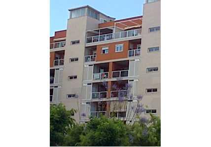 Apartamento en Paterna (36652-0001) - foto5