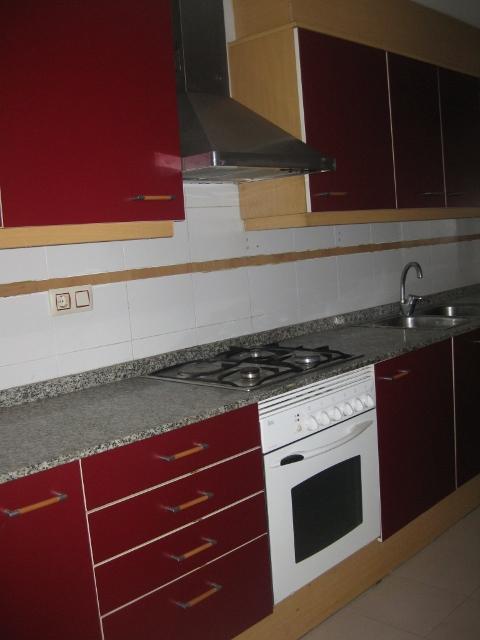 Apartamento en Paterna (36652-0001) - foto2
