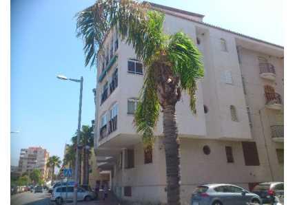Apartamento en Almuñécar (36654-0001) - foto3