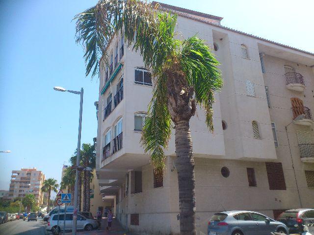 Apartamento en Almuñécar (36654-0001) - foto0