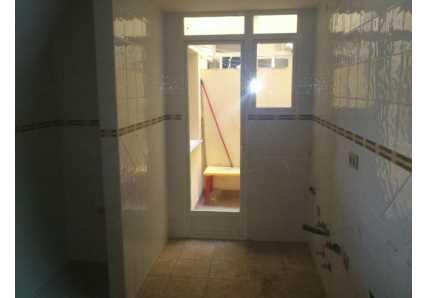 Apartamento en Almuñécar - 1
