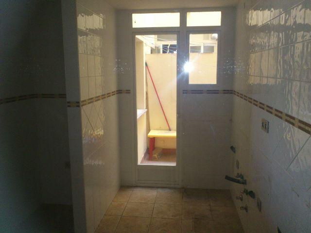 Apartamento en Almuñécar (36654-0001) - foto2