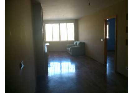 Apartamento en Almuñécar - 0