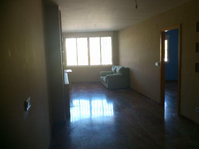 Apartamento en Almuñécar (36654-0001) - foto1