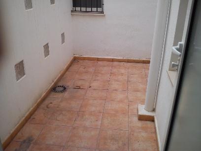 Apartamento en Burjassot (36661-0001) - foto7