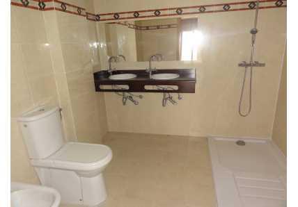 Apartamento en Burjassot - 1