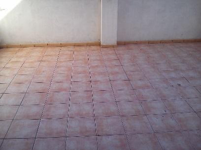 Apartamento en Burjassot (36661-0001) - foto8