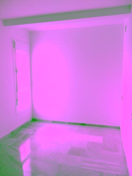Apartamento en Almería (36681-0001) - foto2