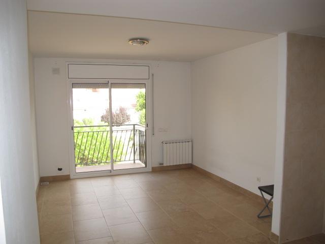 Apartamento en Sant Vicenç de Castellet (36685-0001) - foto5