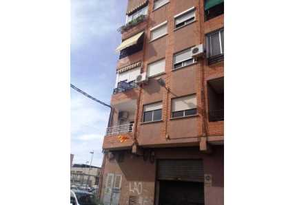 Apartamento en Alfafar (36688-0001) - foto3