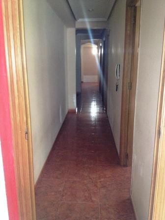 Apartamento en Alfafar (36688-0001) - foto1