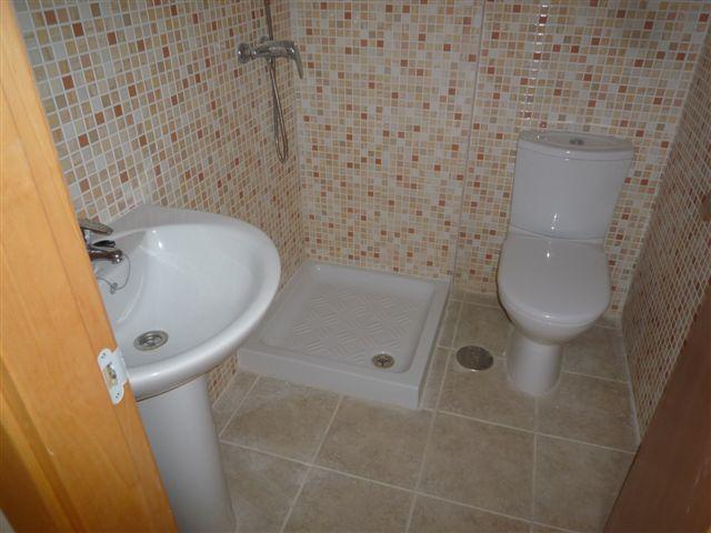 Apartamento en Casares (36689-0001) - foto3