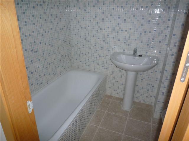 Apartamento en Casares (36689-0001) - foto4