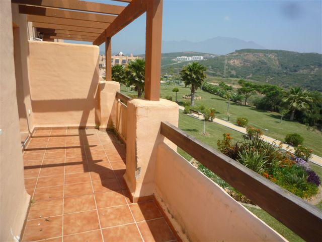 Apartamento en Casares (36689-0001) - foto6
