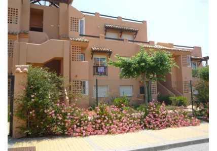 Apartamento en Casares (36689-0001) - foto7