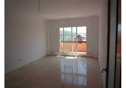 Apartamento en Casares - 0