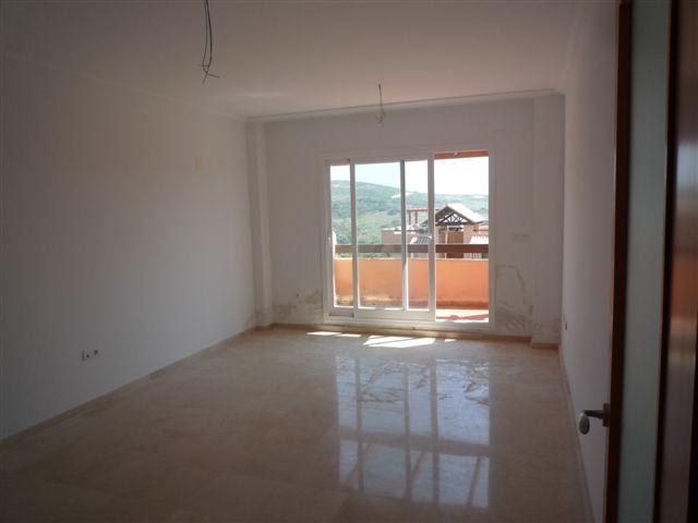 Apartamento en Casares (36689-0001) - foto1