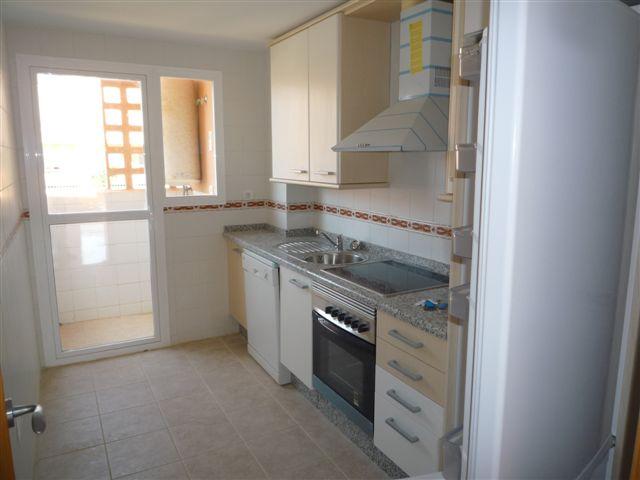 Apartamento en Casares (36689-0001) - foto2