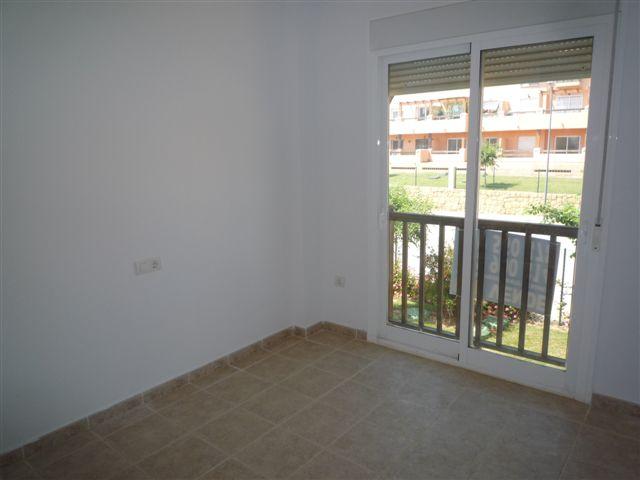 Apartamento en Casares (36689-0001) - foto5