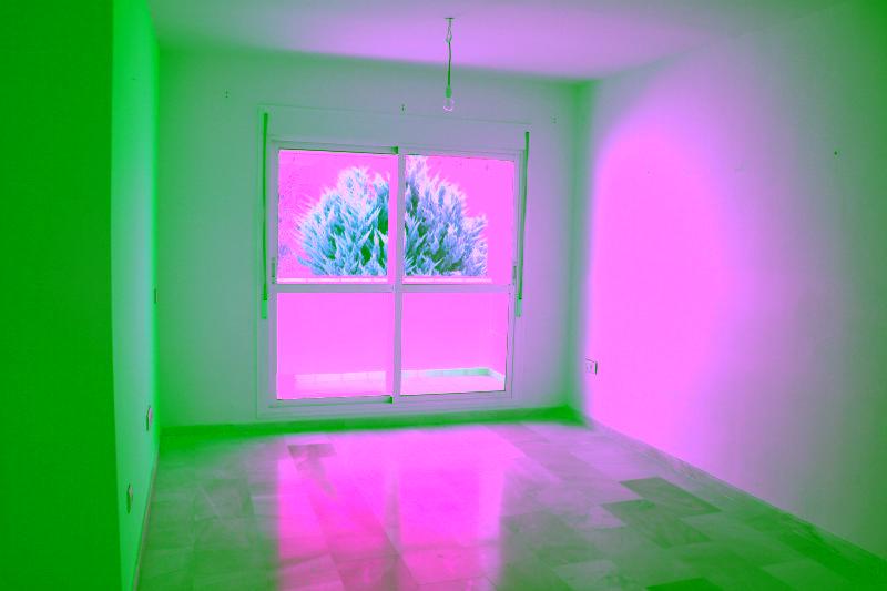 Piso en Almería (36691-0001) - foto2