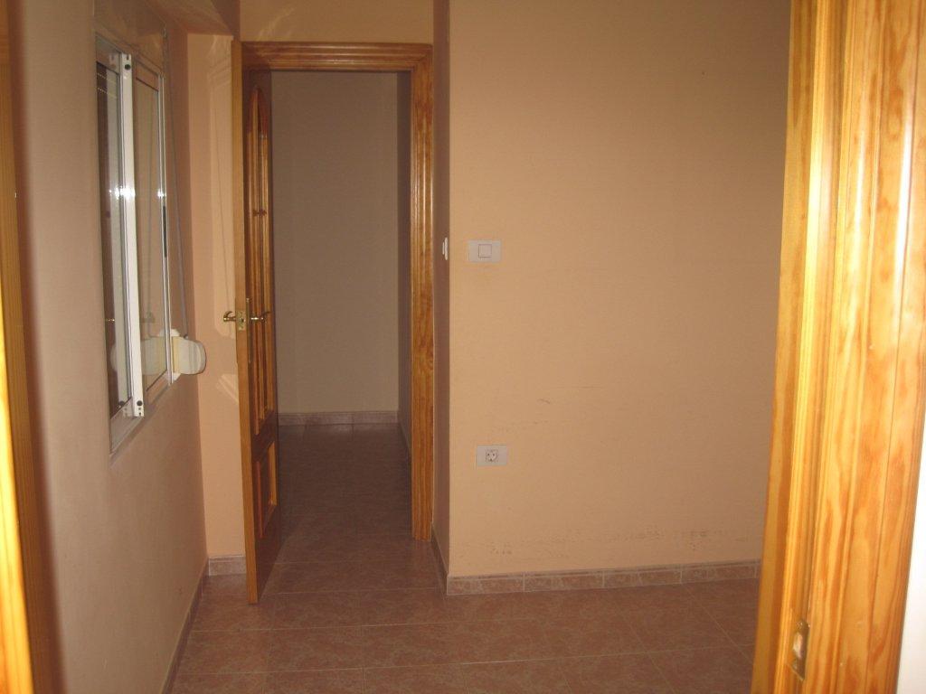 Apartamento en Castellón de la Plana/Castelló de la Plana (36692-0001) - foto2