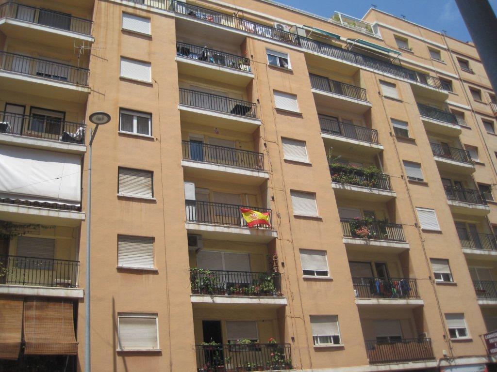Apartamento en Castellón de la Plana/Castelló de la Plana (36692-0001) - foto6