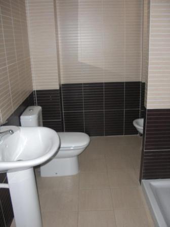 Apartamento en Miramar (36700-0001) - foto3