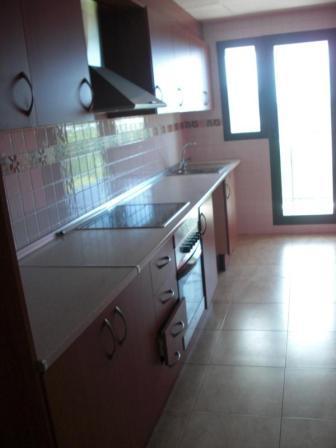 Apartamento en Miramar (36700-0001) - foto5