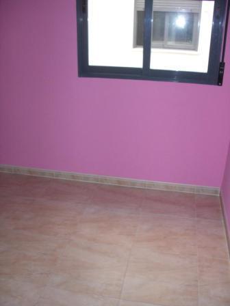 Apartamento en Miramar (36700-0001) - foto1