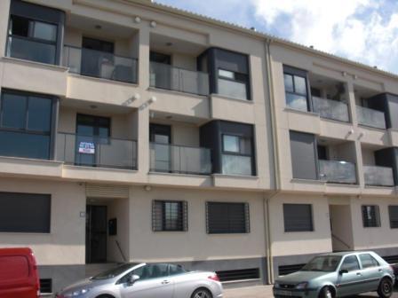 Apartamento en Miramar (36700-0001) - foto0