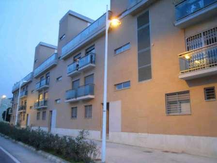 Apartamento en Monserrat (36726-0001) - foto1