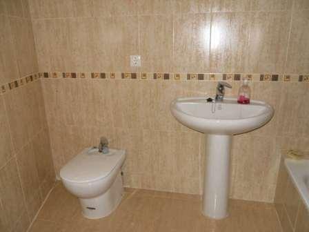 Apartamento en Monserrat (36726-0001) - foto3
