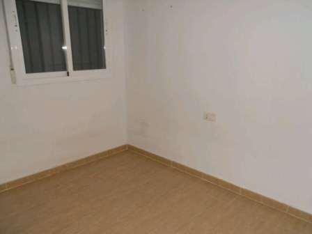 Apartamento en Monserrat (36726-0001) - foto6