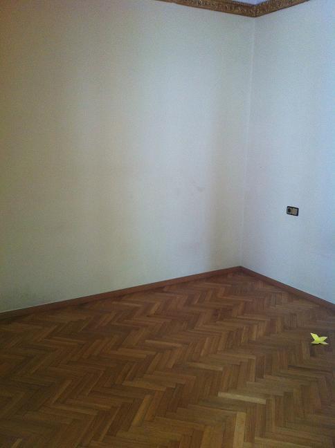 Apartamento en Palma de Mallorca (36730-0001) - foto2