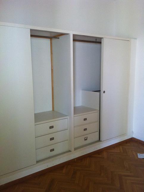 Apartamento en Palma de Mallorca (36730-0001) - foto3