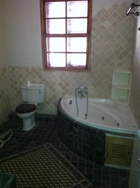 Apartamento en Palma de Mallorca (36730-0001) - foto1